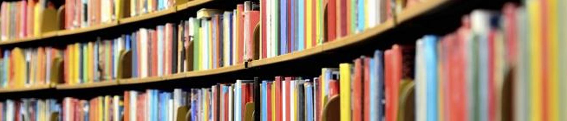 Книги зі статистики легкої атлетики