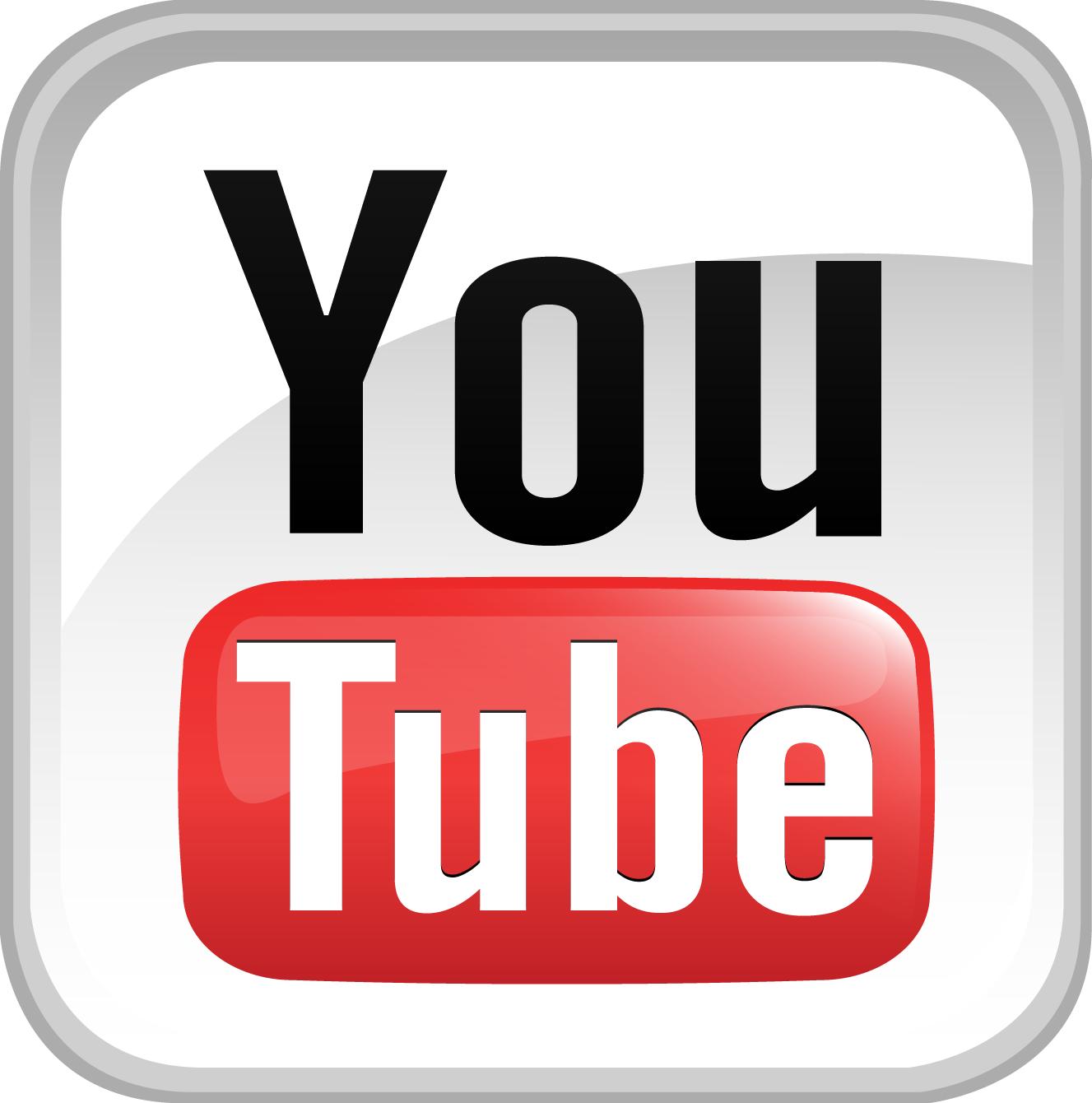канал видео роликов nexenon в youtube