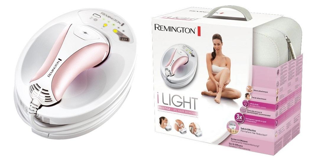 Remington-IPL6750-I-Light-Prestige-avis.jpg