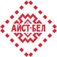 Белорусский пломбир - товарный знак