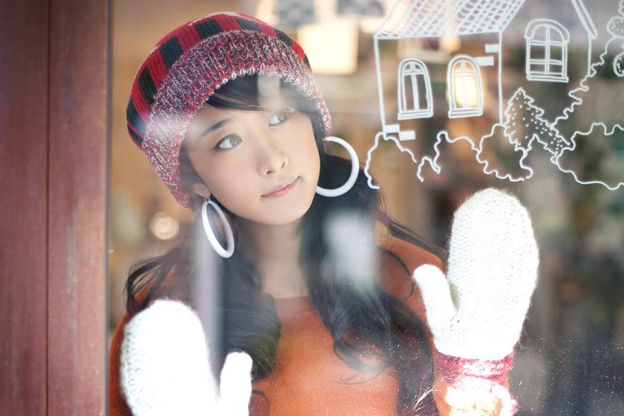 korean-girl-snow-winter-Favim.com-270158.jpg