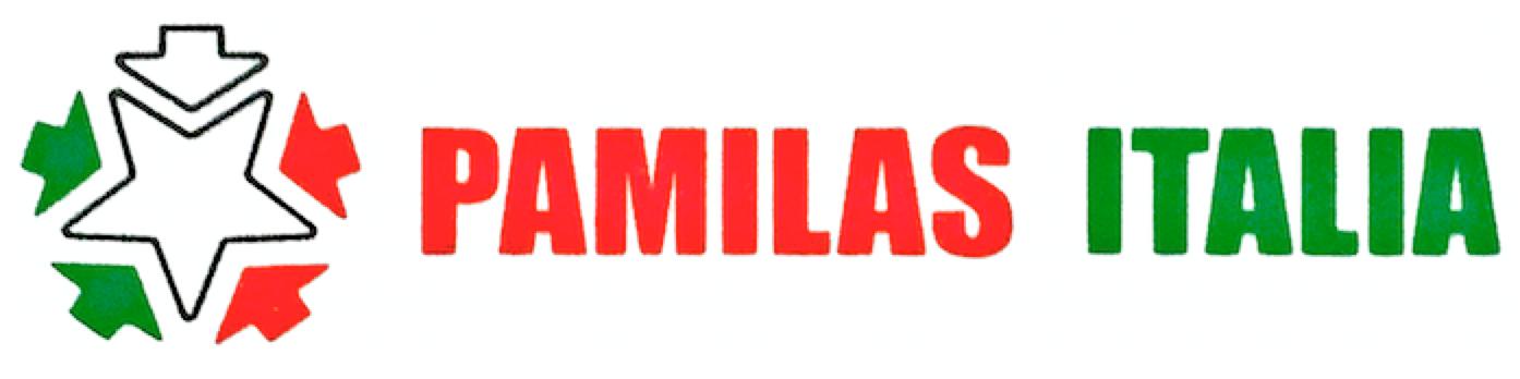 pamilas.png