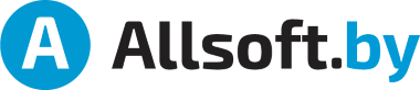 лого allsoft.by