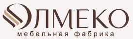 ОЛМЕКО Мебельная фабрика