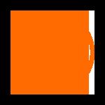 Geekvape Aegis Boost Plus Kit