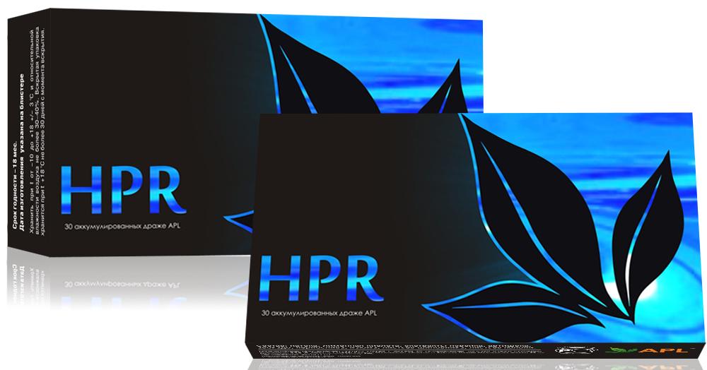HPR.jpg