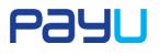 Система PayU