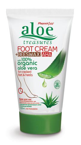 large_foot-cream-beeswax.jpg