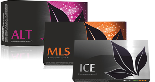 ALT_MLS_ICE.jpg