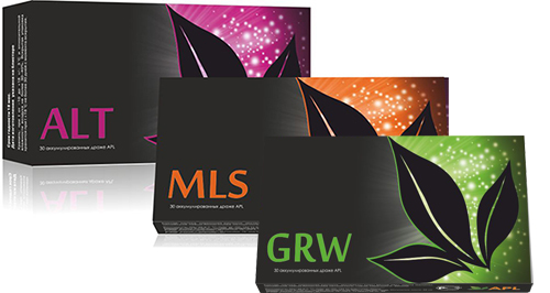 ALT_MLS_GRW111.jpg