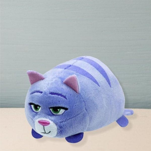 Кошка Хлоя из Тайная жизнь домашних животных