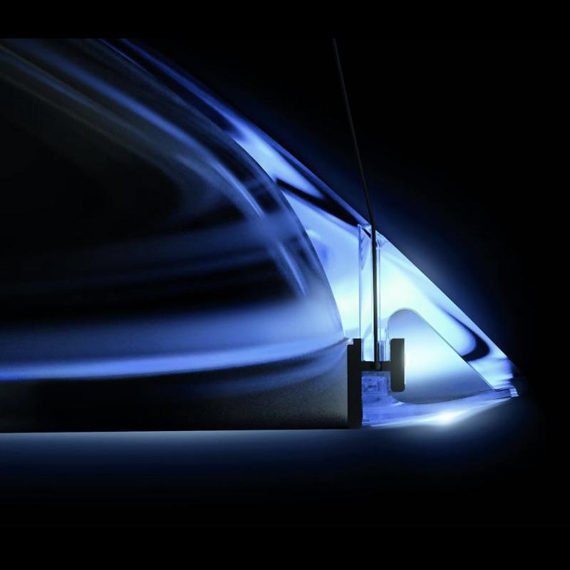 Светильник Ameluna от Artemide