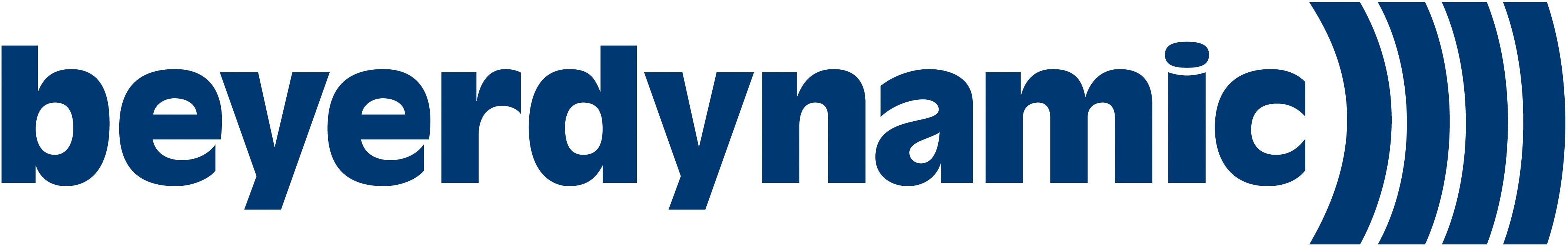 Beyerdynamic-Logo.jpg