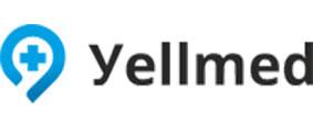 1_yellmed.jpg