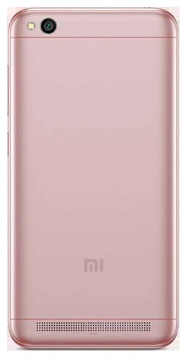 производительный Xiaomi Redmi 5 Plus в Москве