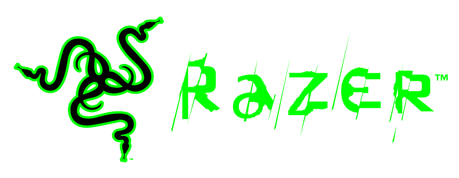 razer2.png
