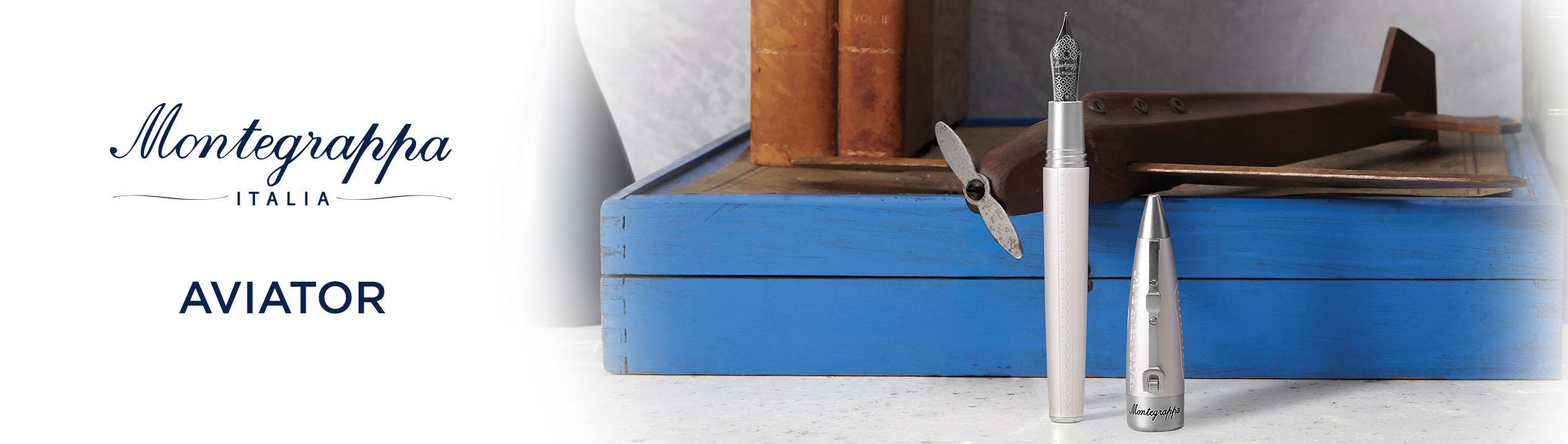 Категория приборы для письма Блок 1