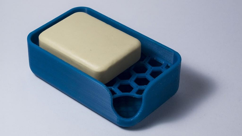 food-safe-soapholder.jpg