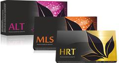 medium_ALT_MLS_HRT.jpg