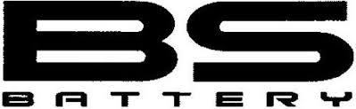 BS_Batery_.jpg