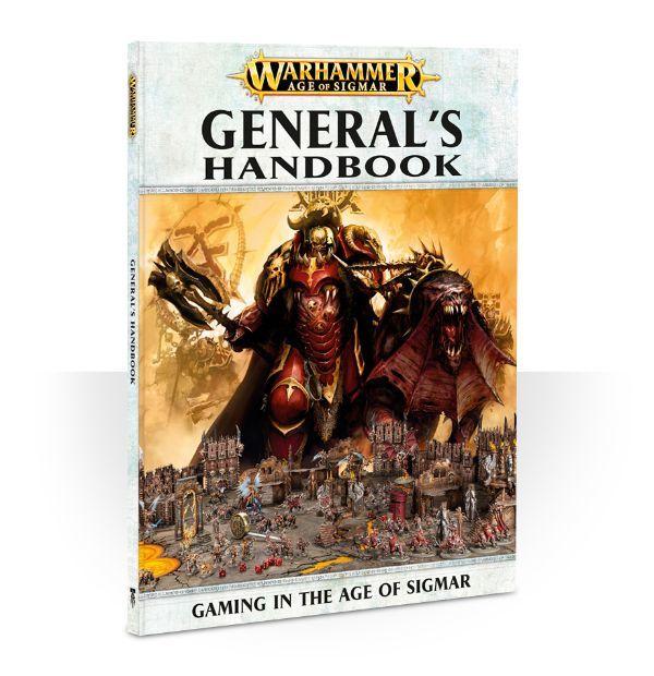 60040299063_GeneralsHandbookENG01ggg.jpg