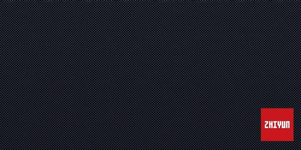Слайдер Блок 3