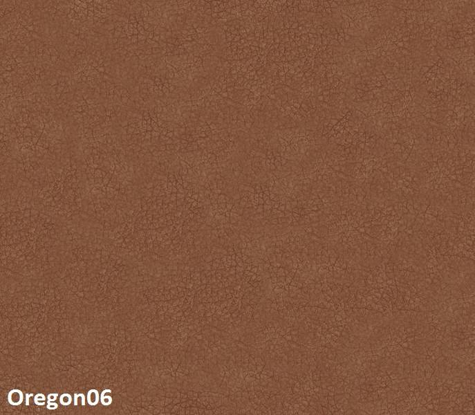 Oregon06-800x600.jpg