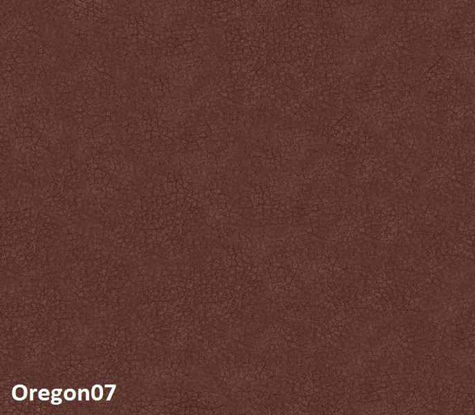 Oregon07-800x600.jpg