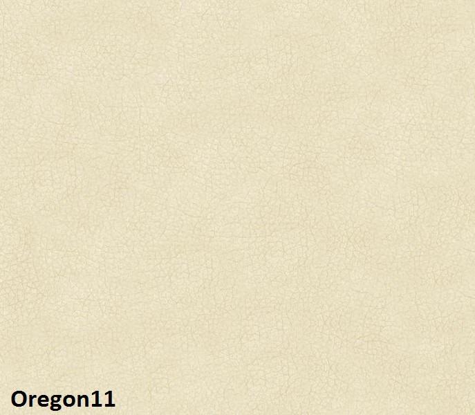 Oregon11-800x600.jpg