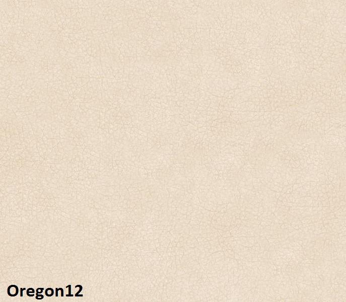 Oregon12-800x600.jpg