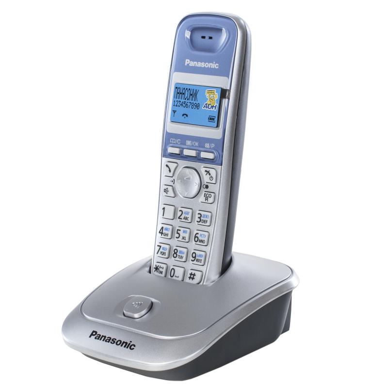 Panasonic KX-TG2511RUS
