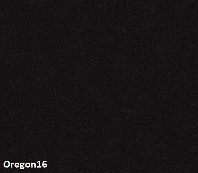 Oregon16.jpg
