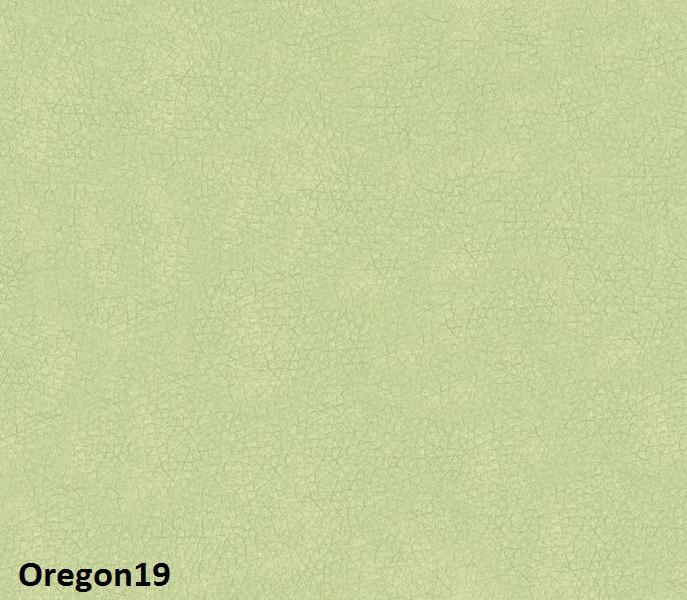 Oregon19-800x600.jpg