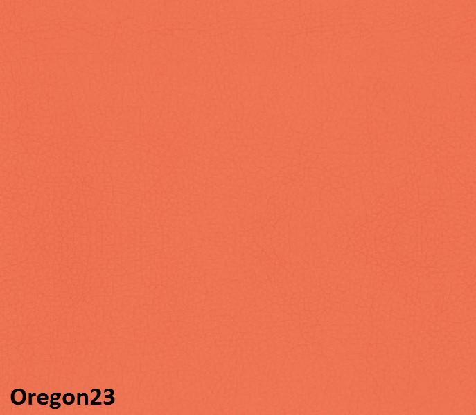 Oregon23.jpg