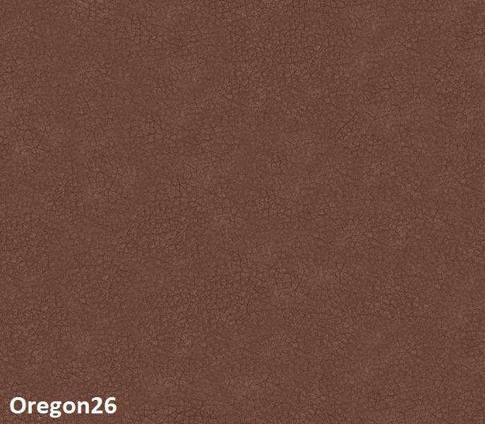 Oregon26-800x600.jpg