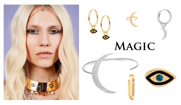 Новая-коллекция-весна-лето-2016-Magic-от-бренда-Maria-Francesca-Pepe.jpg