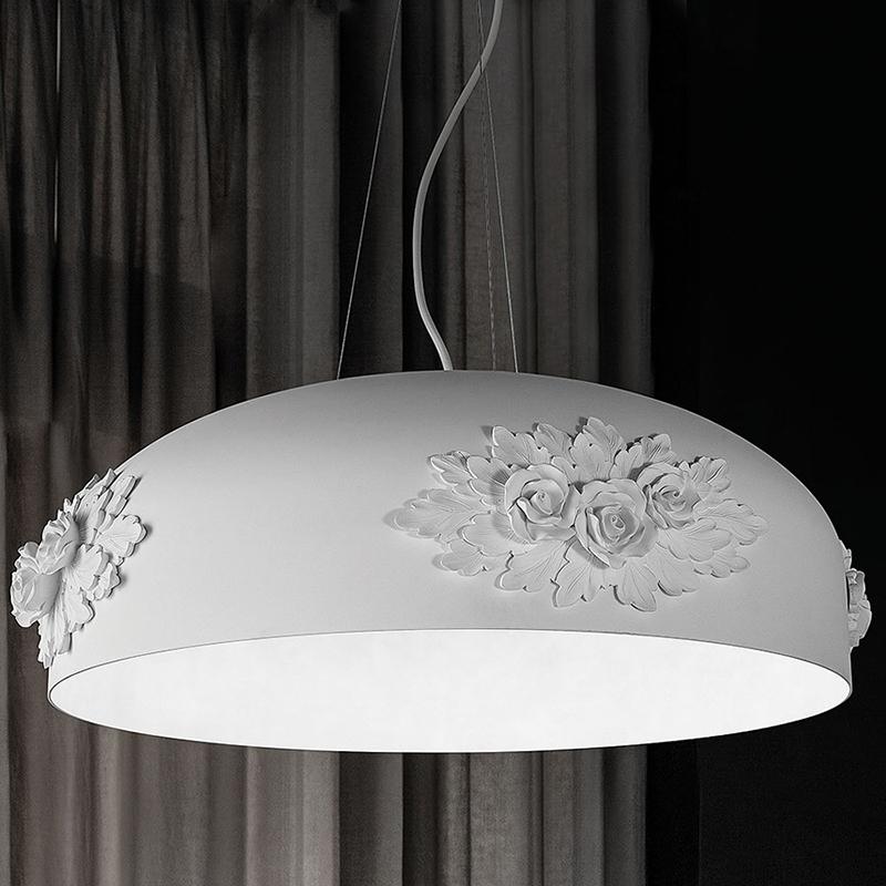 Светильники Dame от Masiero