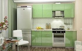 СОФИЯ-2100 Кухня