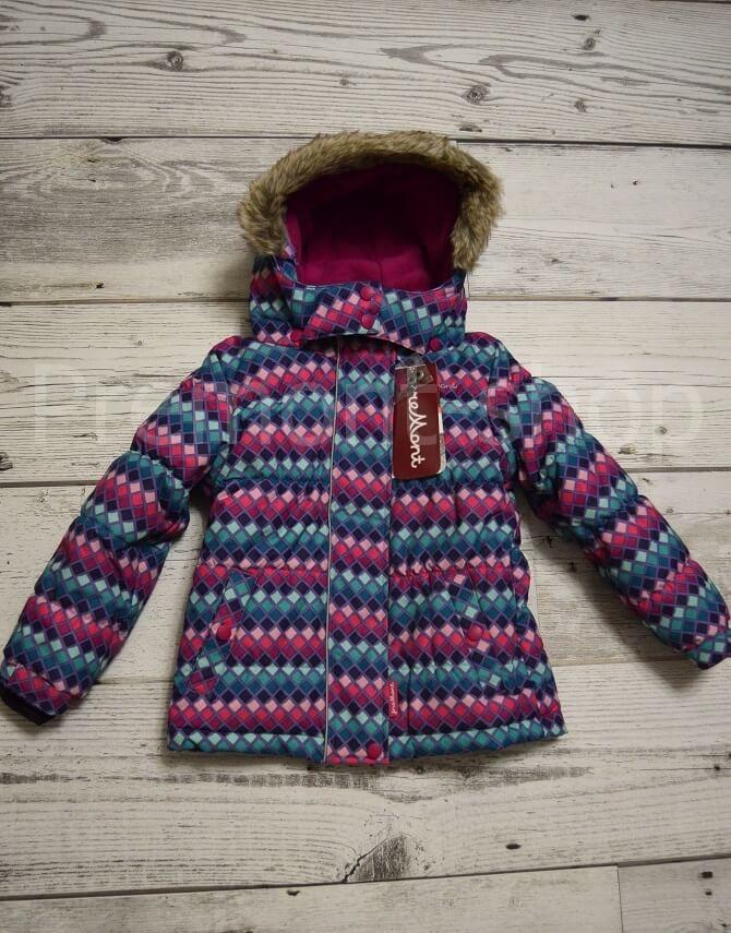 Куртка от комплекта Premont Витражи Сент-Томас