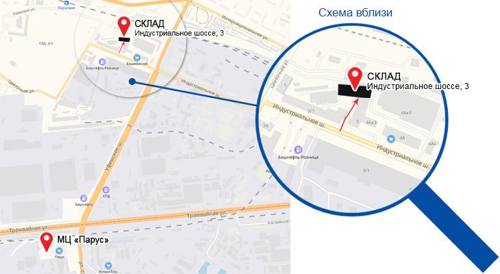 схема_для_сайта_2.jpg