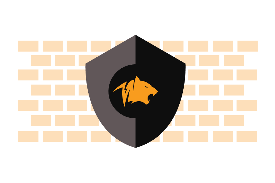 Calico Extend Firewalls to Kubernetes