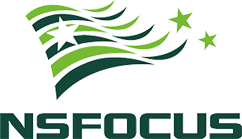 logo_nsfocus.jpg