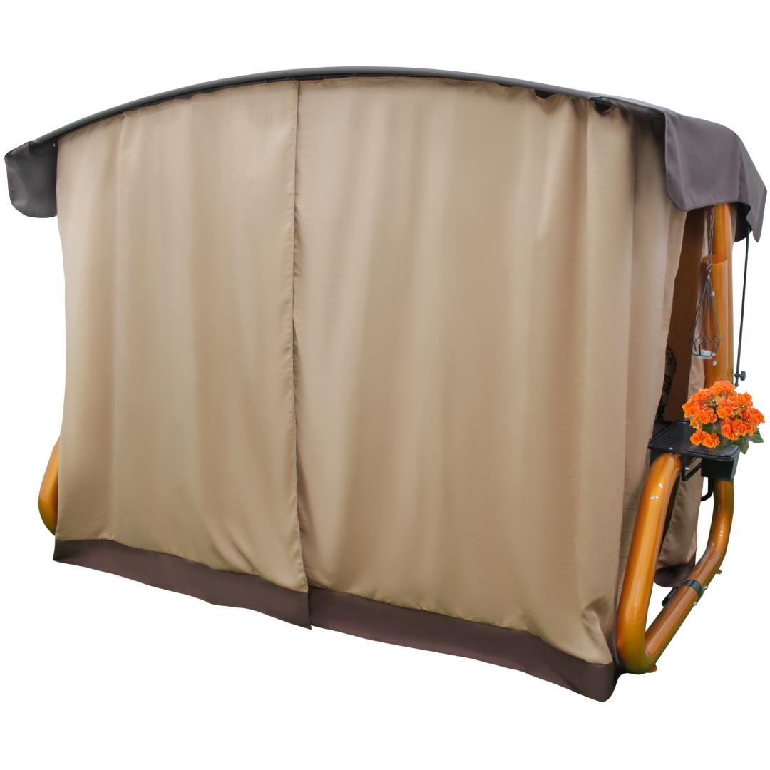 Эгоист оранж шатер