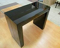 Стол-консоль трансформер B2307
