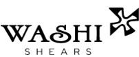 Washi_logo.jpg