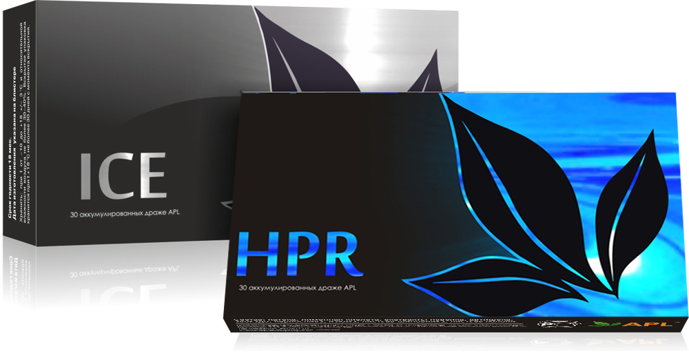 ICE_HPR1.jpg