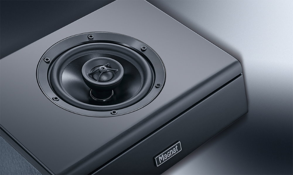 Настенная акустика Magnat Cinema Ultra AEH 400-ATM
