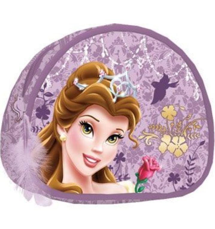 Косметичка Принцессы для девочек