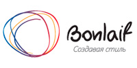 Bonlaife