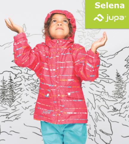 Верхняя одежда для детей весна-осень интернет магазин BabyBell